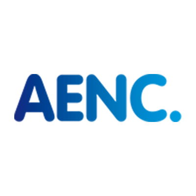 AENC.png